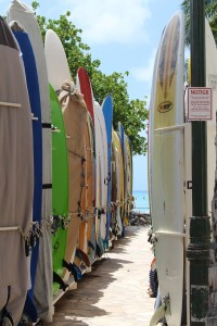 Click here to rent boards!
