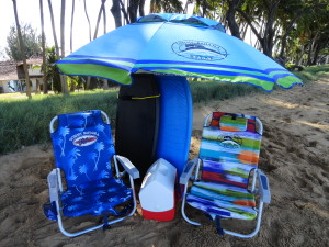 Beach gear pictures 005