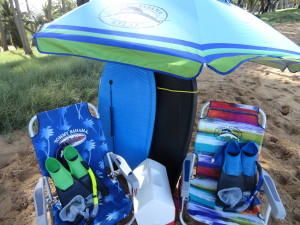 Beach gear pictures 026