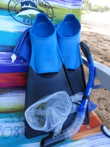 Beach gear pictures 034
